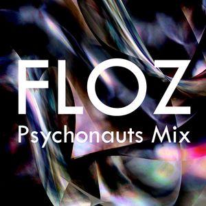 Psychonauts Mix