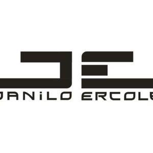 Danilo Ercole - Prog Tech Podcast 009