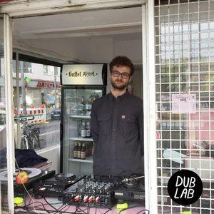 dublab Büdchenradio - Topic Drift Radio w/ Timothy (September 2017)
