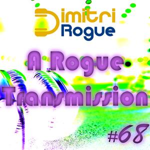 A Rogue Transmission 68
