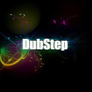 DJ Blu - Dubstep May 2010 Mix