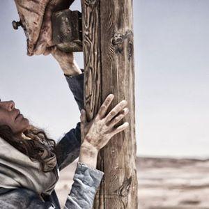 JESUS VINO A ESTAR CERCA DE TI