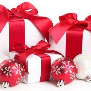 Distretto del Novese Speciale Natale