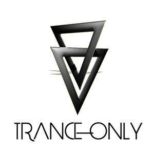 Constantine Kashirin - Trance Only Vol.48