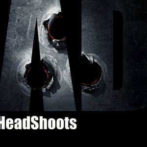 AD - HeadShoots (Faster Than Lowbit)