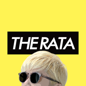THE RATA in THE HOUSE #002
