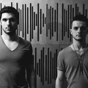 ApresKeyz - Snow-Fest Preview Mix 2016
