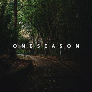 One Season #008