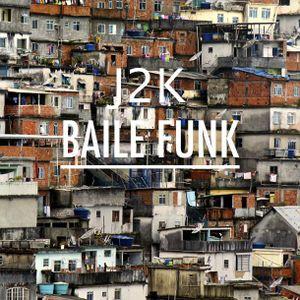 Baile Funk Vol. 3