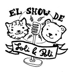 El Show de Loli & Poli - 2015-04-22 - 3er programa