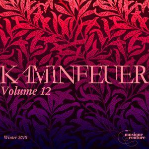 Musique Couture -  Kaminfeuer Vol.12