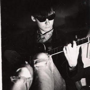 JAMC inspirations & Influences - Jim Reid 1985 mix
