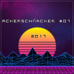 ACKERSCHNACKER 2017 Vol. 7