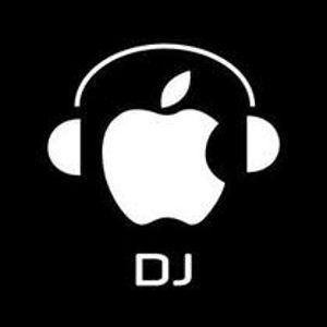 DJ JEFF MIXTAPE (JULY 2012)