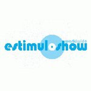 Estimulo - Estimulo Show 33 - Part 1
