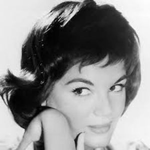 The Big Feature Show starring Connie Francis