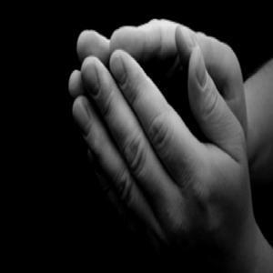 12.01.14 am - The Importance of Prayer