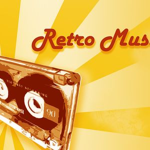 Strobi-wan Kenobi @ RETRO party Lounge B52 -  01.09.2012 Part 1 of 2