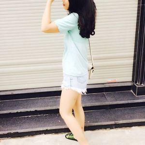 Happy Birthday to Thùy Anh - Hí Hí Hí