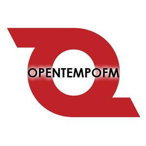 Apr 3 - Vinyl White & the Seven Inch - Open Tempo FM