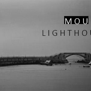 Mou - Lighthouse 001