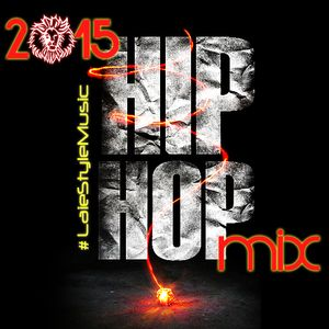 DJ Joe & DJizzo's 2015 Hip Hop Mix (Clean Version) #LaieStyleMusic