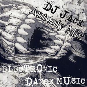 MEGA Antoniy Mix feat.HiRoKi