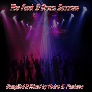 The Funk & Disco Session