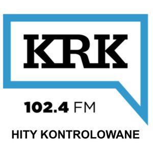 HITY KONTROLOWANE/LISTA KONTROLOWANA 30.01.2014