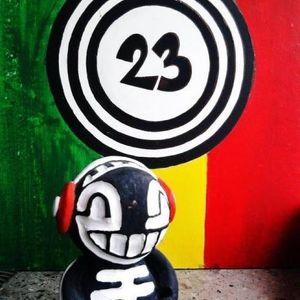 Mix DubStep - 2011