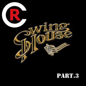 Swing Mix 3 - by Chris Rockz @ SoHo Club / Austria