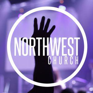 Nehemiah 1 - Pastor Darren Bonnell, 8/02/15, 10AM