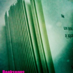 booksongs