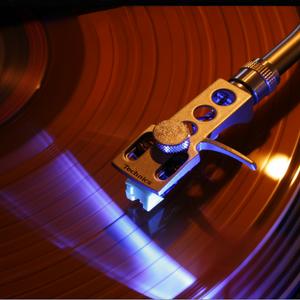 LabrosG Mix01052016 - Route through Electro sounds...