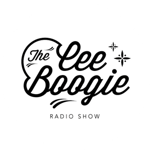 The Cee Boogie Radio Show #76