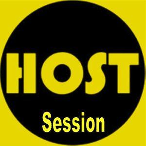 Host Session