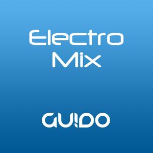 Electro Mix VIII