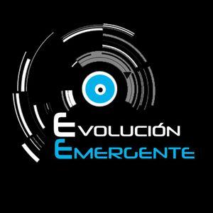Evolución Emergente Primer Programa 6 08 15