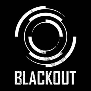 The Express - Blackout - Podcast 35 - Mixed By Pythius