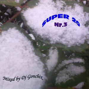 Super 20 Nr.3