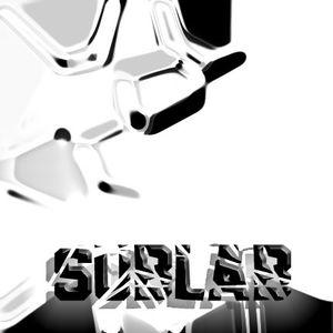 sublab 005 - unique dubstep podcast