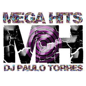 MEGA HITS ANOS 2000 - 22.07.2017 - DJ PAULO TORRES / RADIO DISTAK