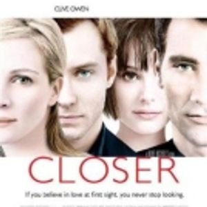 Movimix: Closer