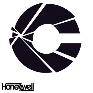 Cut A Rug FREE MIX - Mixed By Honeywell