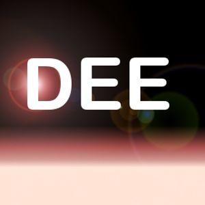 DEE on Radio TSF98 (04.15.12)