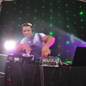 SETE MIXADO CLUB HOUSE BY DJ GRAZZIANO PHEROLDINE