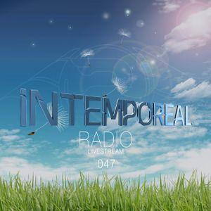 Roddy Reynaert - Intemporeal 047 (2 Hours)