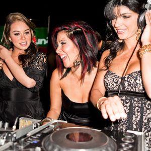 Divas Club Mix Dj Carlos Rendon