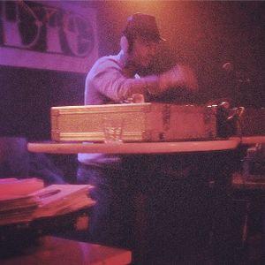 TIFF Party! DJ Mike Luke Live at The Ritz Carlton Toronto Sat. September 10th 2016