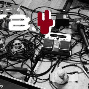 ItB Mix teil.4 (17.05.2012)
